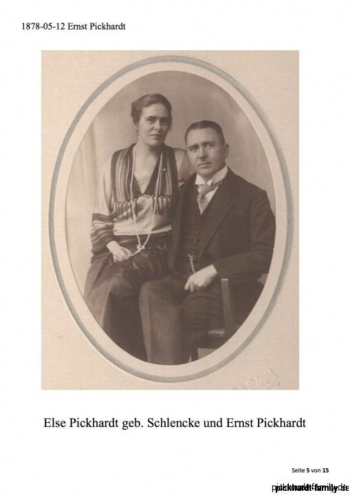 -12 Ernst Pickhardt