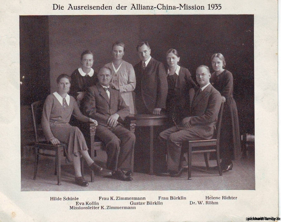 allianz_china_mission 1935