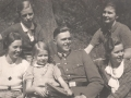 1935 Elsbeth Pickhardt