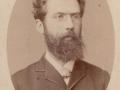 August Schlencke