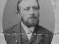 Ernst Wilhelm Pickhardt
