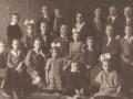 Familie Pickhardt, Weinstock und Zimmermann
