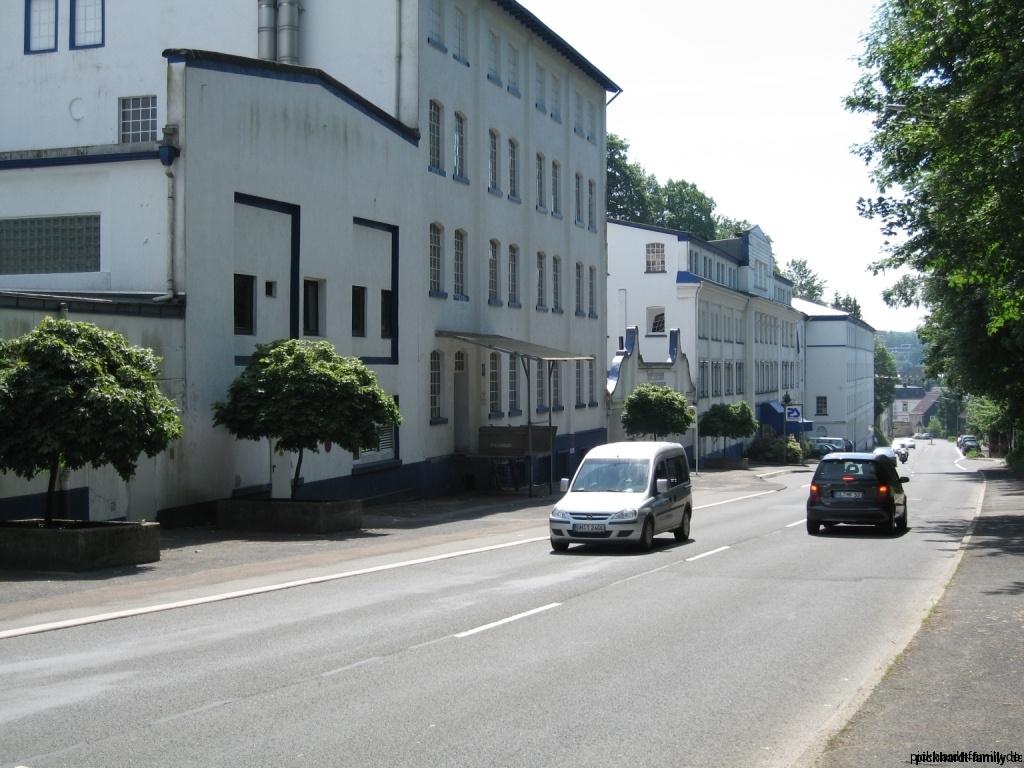 Gummersbach 2006-06-18 13