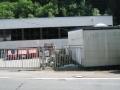 Gummersbach 2006-06-18 12