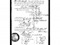 u-s-passport-applications-1795-1925-jpg