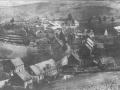 Gummersbach 1850