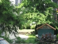 Gummersbach 2006-06-18 17
