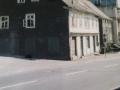 vor dem Abriss Kaiserstr 4