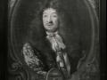 Henri Piccardt