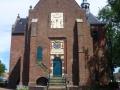 Kerk-Harkstede-1
