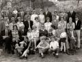 1970 Familentag