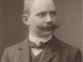 Dr. Peter Weinstock