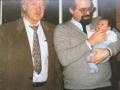 Kurt Christoph Nicole 1986