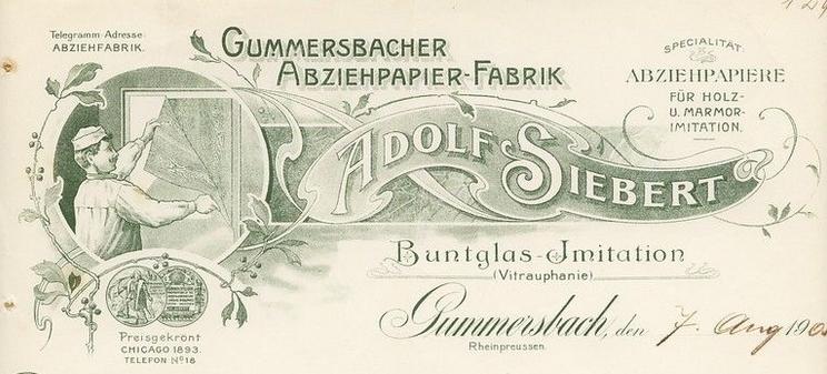 AS 1901