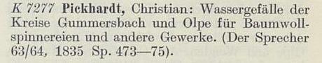 ChristPickhardt