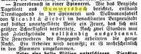 Hamburger Zeitung 5.12.1912