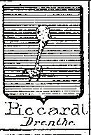 Pickhardt Kopie