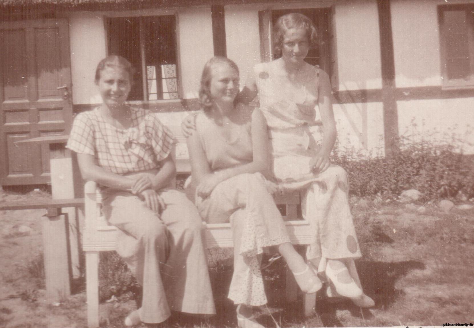1938 Annemarie Pickhardt-2