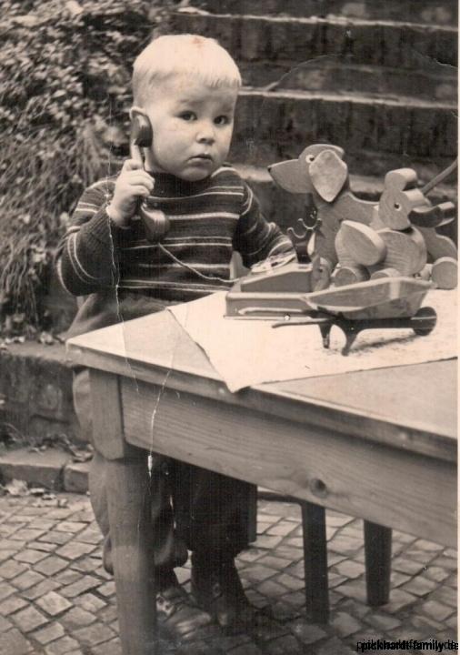1954-Christoph Simon