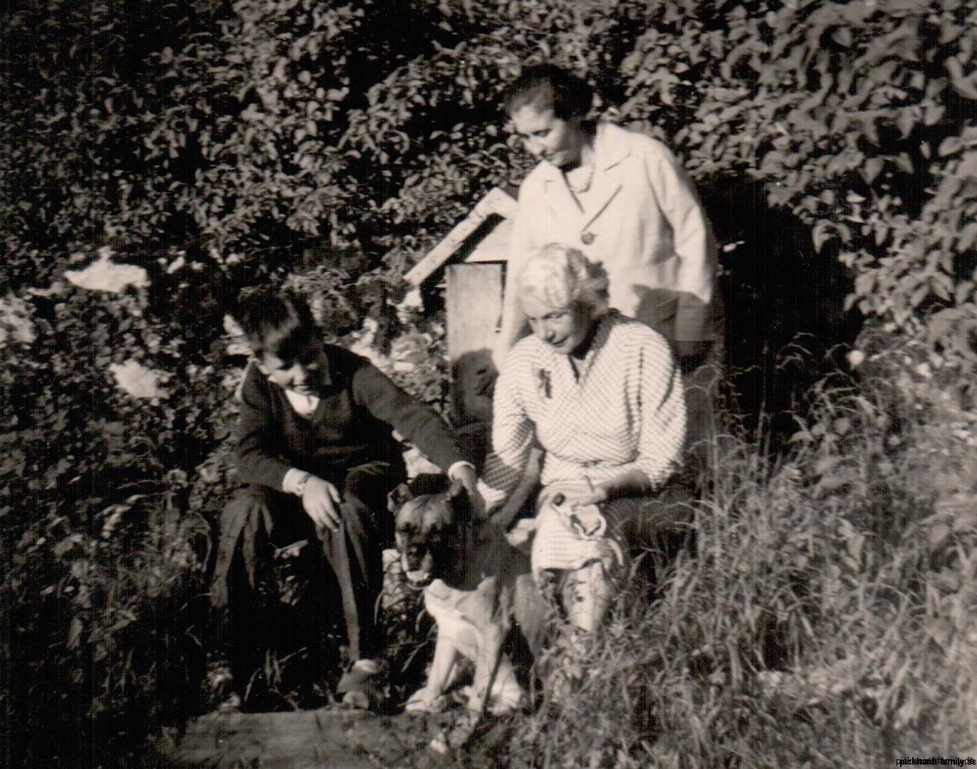 1961 auf Schloss1