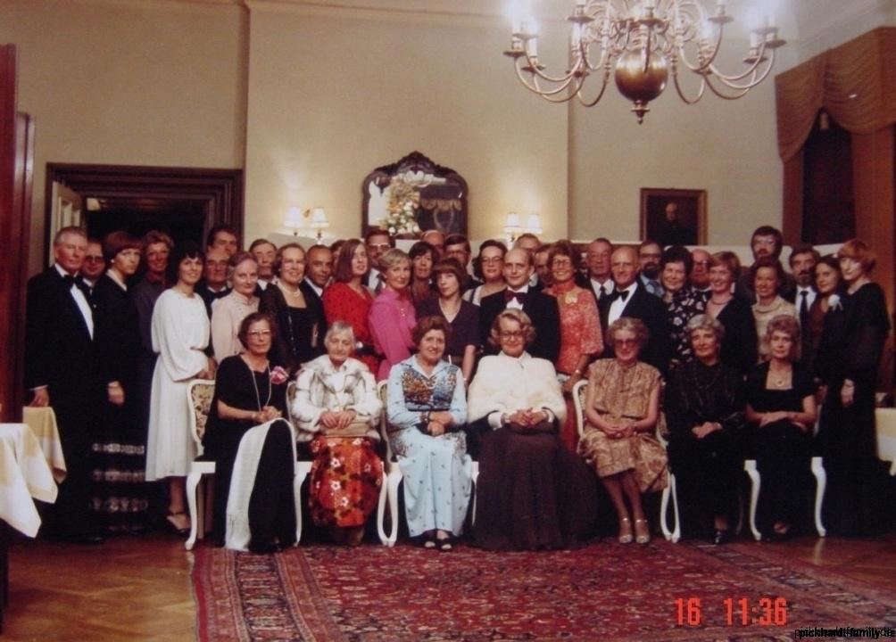 1979-gesellschafter-100-jahre-ps