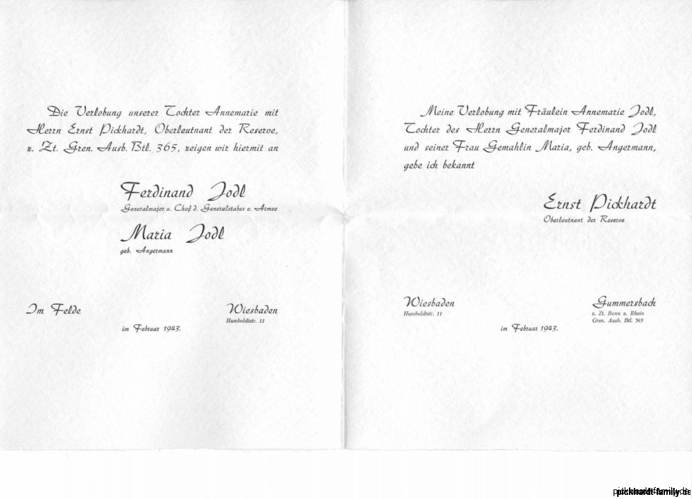Ernst_Pickhardt_Verlobung
