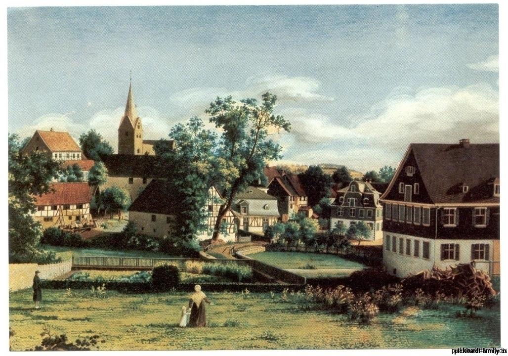 PostcardGummersbach1