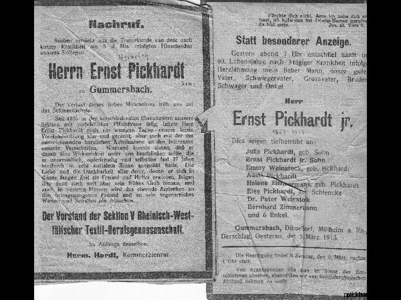 ernst-heinrich-pickhardt