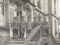 1878-05-12 Ernst Pickhardt in Russland