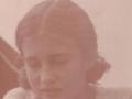 1928 Annemarie Pickhardt