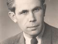 1948 Gunther Simon