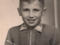 1956 Rainer Simon