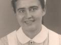 Annemarie Pickhardt-2