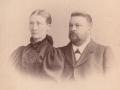 Emilie und Ernst Pickhardt