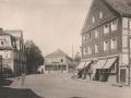 Gummersbach1