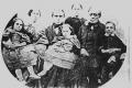 christian-pickhart-1790-with-family