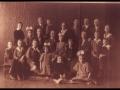 pickhart-weinstockzimmermann-1922