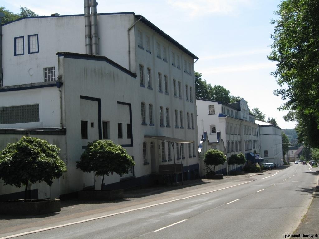 Gummersbach 2006-06-18 14