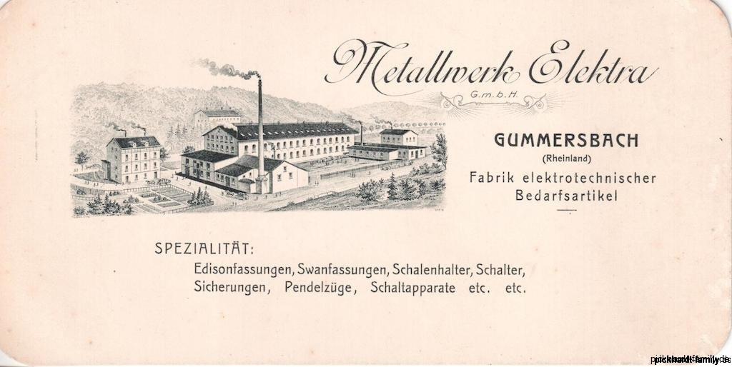 Gummersbach2