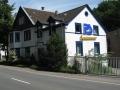Gummersbach 2006-06-18 11