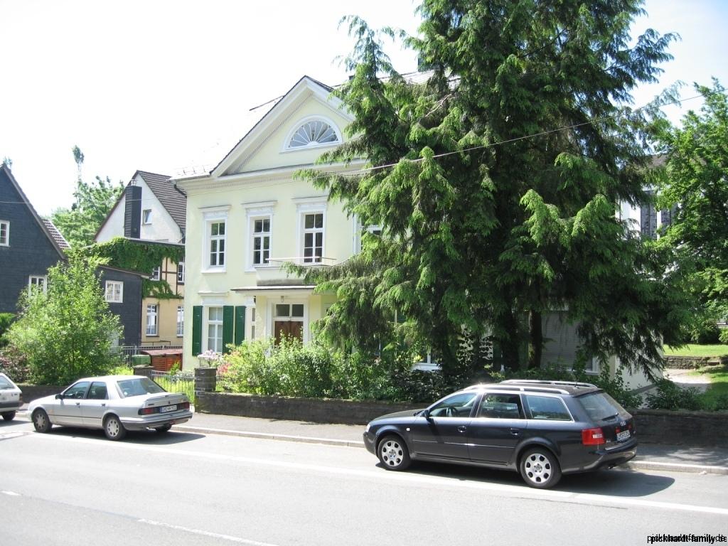 Gummersbach 2006-06-18 16