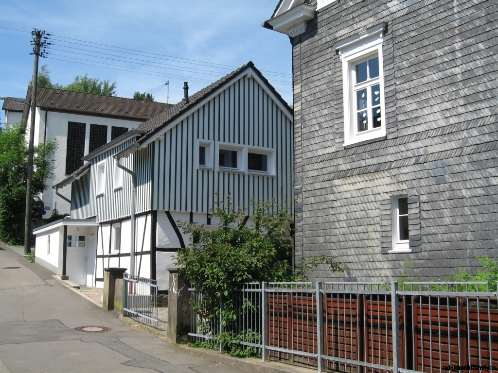 Gummersbach 2006-06-18 19