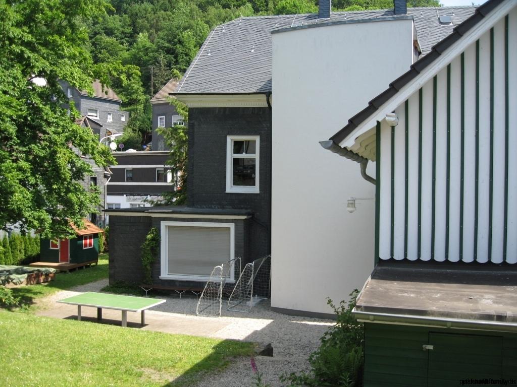 Gummersbach 2006-06-18 21