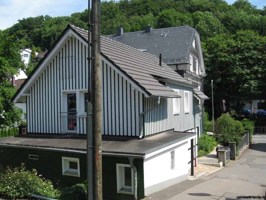Gummersbach 2006-06-18 23