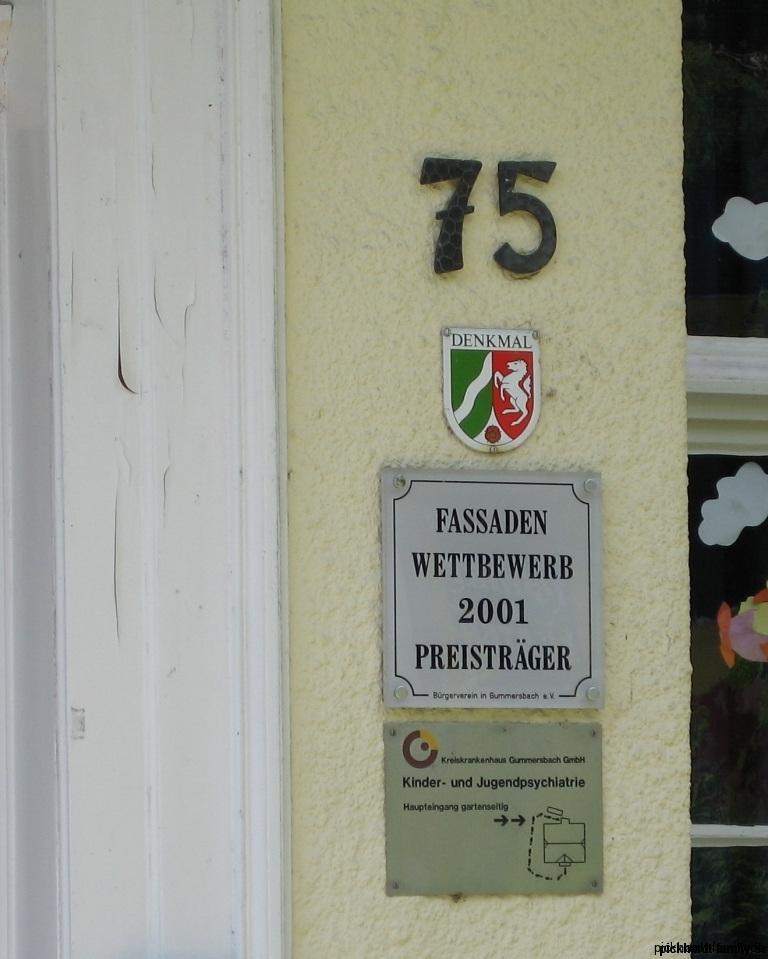 Gummersbach 2006-06-18 28