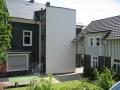 Gummersbach 2006-06-18 22