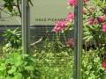 Gummersbach 2006-06-18 24