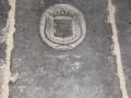 Wappen Johann Piccardt