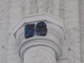 Wappen Kerk Harkstede